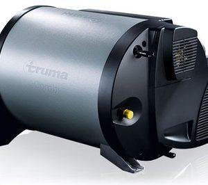 Truma Products