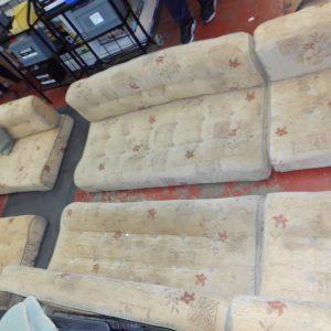 Cushion Sets / Foam